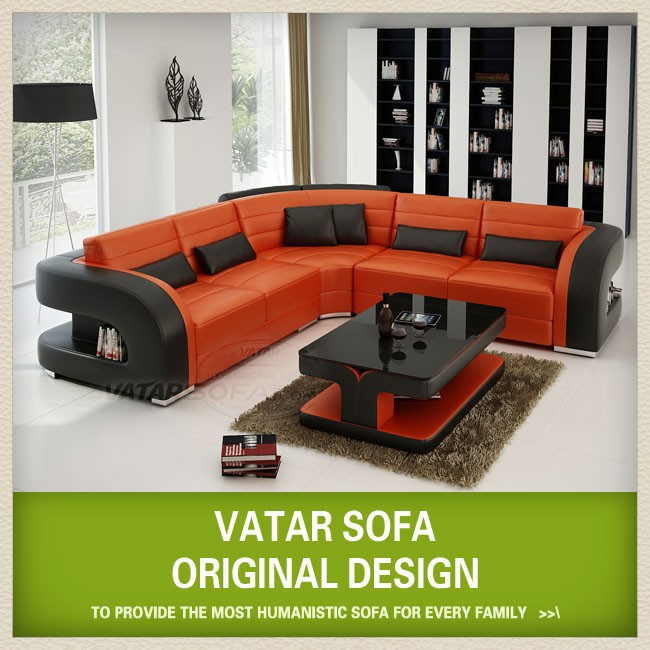 Low Price Cheap Sectional Sofa V003b Buy Cheap Sectional