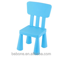 CHILDRENS PLASTIC SET TABLE AND 2 CHAIRS INDOOR OUTDOOR PLAY KIDS FURNITURE NEW