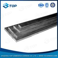 Professional factory alloy strip with good performance