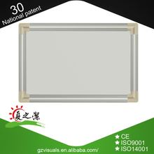 Hot 2015 Classical Good Design Child Drawing Board
