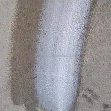 new and old concrete bond flooring glue