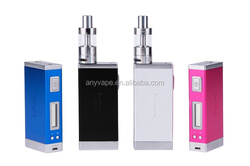 60W Innokin iTaste MVP3.0 Pro VV/VW 4500mAh Starter Kit with 4.5ml iSub Tank