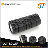 Deep Message High Quality Foam Roller Free Sample Foam Roller