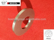 BLADES FOR CUTTING STAINLESS STEEL PIPE