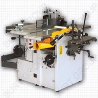 "C5-260 10"" COMBINED WOODWORKING MACHINE 1100W"