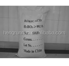 best price H3BO3 Boric Acid