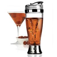 2016 hot products durable plastic shaker bottle self stirring mug joyshaker cups for protein shakes