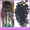 6A 7a 8a grade New style top grade 12-38'' Different Types 100 pure brazilian human virgin hair