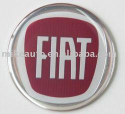 Brand Car Emblems