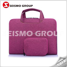 neoprene laptop sleeve top open laptop bag