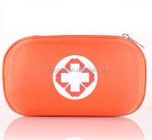 EVA emegency disaster waterproof first aid kit bag,medical bag