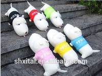15pcs Reusable activated carbon car deodorizer doll bag Bamboo Charcoal doll bag car decorative doll