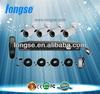 High quality 700TVL DVR KIT CCTV camera system LS-9604U1