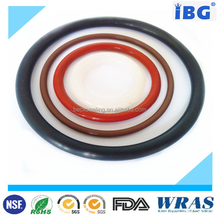 big rubber o ring for water pump
