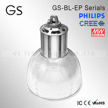 New Style Mean Well Driver high lumen high bay lighting manufacturers for hot products