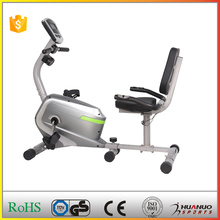 Hot sale fitness equipment recumbent specialized bikes