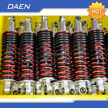 2015 new style shock absorber direct manufacturer