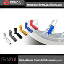 Useful scooter parts & accessories,high quality scooter accessory,you may like our scooter part