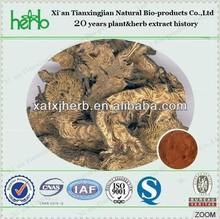 Black Cohosh Extract/Cimicifuga racemosa/Triterpene glycosides extract