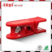 wiring duct cutter,tube Cutter ,Cable-Knife, cutting tools