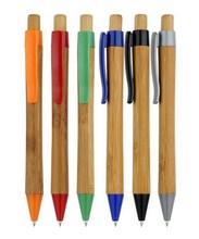 Factory wholesale custom hot-sale korea plastic ballpoint pen