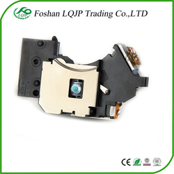 Hot Sale Replacement Laser Lens PVR-802W for PS2 repair parts