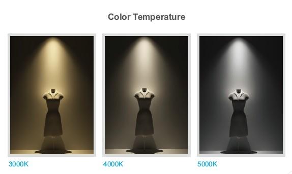 Led For Ceiling LED downlight -83 supplier,China LED downlight ,Light ...