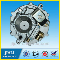 6 cylinder cng reducers for OPEN LOOP SYSTEM