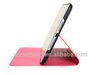 double face intelligent waterproof case for ipad mini