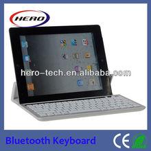 bluetooth keyboard for samsung galaxy note 10.1