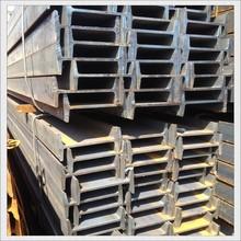 mild steel i beam q235 manufactured in china