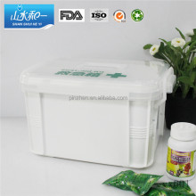 yx001 customized factory supply first aid kits for sale