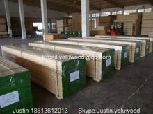 lvl plywood for UAE market