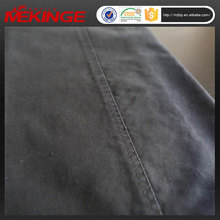 Hot sale chinese dress fabric names
