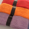 Strong absorb sweat towel grip