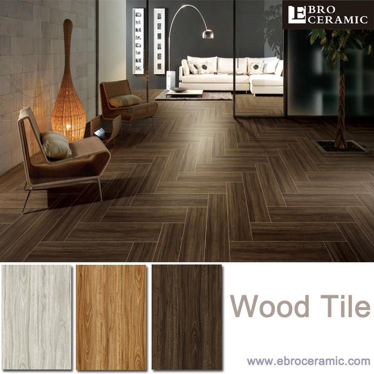 Büro Design Holz | Saigonford.Info
