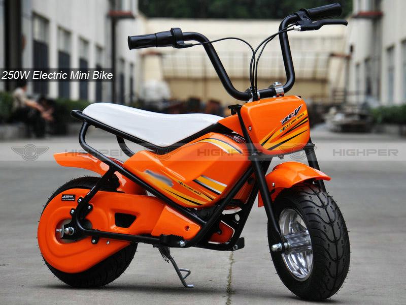 9 0hp 50cc 2 stroke ktm engine dirt bike db502b 12 10. Black Bedroom Furniture Sets. Home Design Ideas
