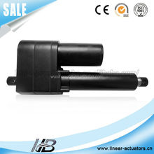 clutch motor linear actuator for sale