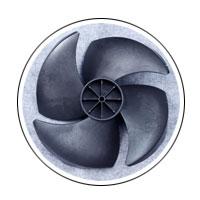 06sy-fan-blades.jpg