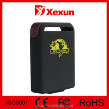 gps tracker portable vehicle tracking system,gps coordinates locator