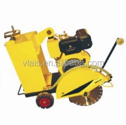 Concrete Road Cutter HCC350 Manual Push Elegant design cheap price Concrete Road Cutter