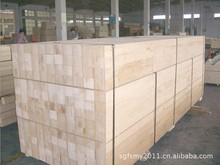 high quality full poplar beam lvl for construction home decoration and furniture making