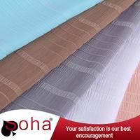 1METER Wholesale!!!! poly yoryu jacquard women shirt polyester spandex dress fabric