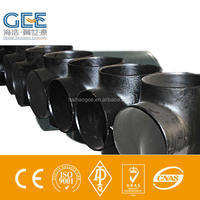 Class 150 3000 thread and socket end stainless steel pipe fitting