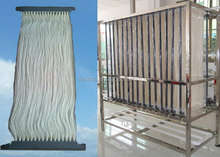 Guangzhou factory Best-Selling producer ro membrane 8040