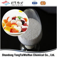 Food Grade Food Grade Large Quantity Sodium Benzoate Bp98 On Sale