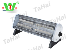 2200W 4 BAR CERAMIC HEATER