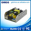 CC150AUA-12 reliable cable tv power supply