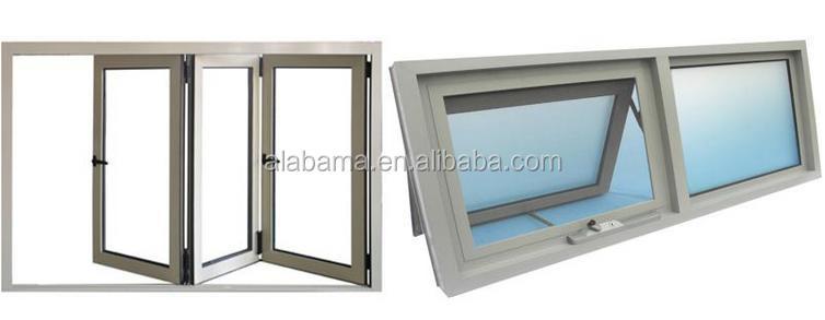 Строительство индивидуальные пвх окна гриль дизайн профиль