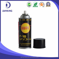 Powerful popular F-16 industrial sewing machine oil